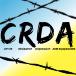 cropped-logo-crda.png