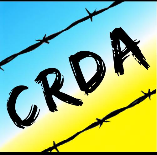 Centre Résistance et Déportation Arles et Pays d'Arles (CRDA)
