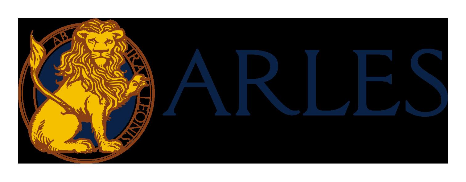 logo_arles_quadri