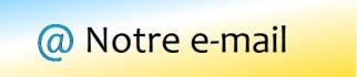 Notre_e_mail
