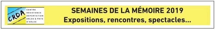Semaines_Mémoire