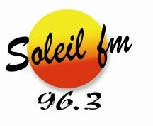 LOGO_SOLEIL_FM2