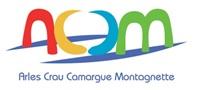 Logo_accm
