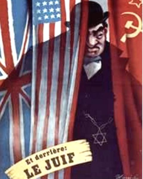 Affiche_antisemite