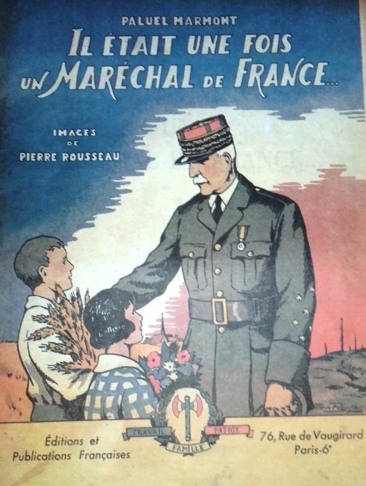 Couverture_Maréchal