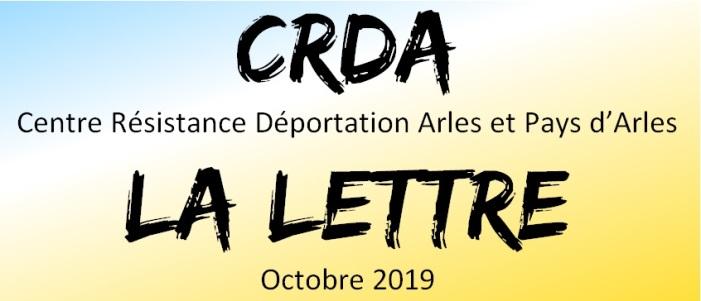 Bandeau octobre 2019