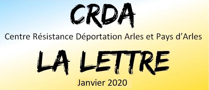 Bandeau_lettre_janvier_2020_jpg