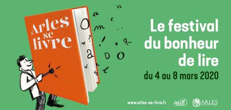 logo_arles_se_livre