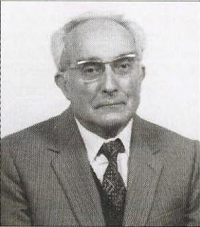 Auguste Justamond