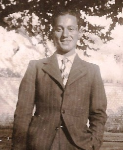 Charles Barontini