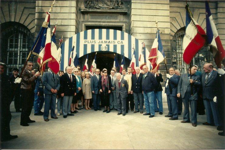 expo_mairie