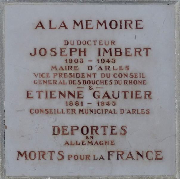 plaque_mairie