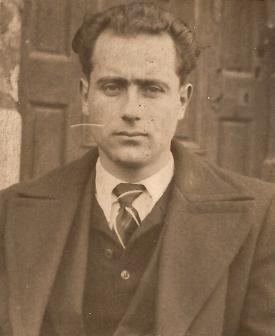 Roger REBOUL